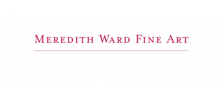 Thumbnail for Meredith Ward Fine Art