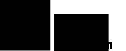 Logo for https://www.axa-art.com/